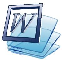 Dissertation consultation services editor