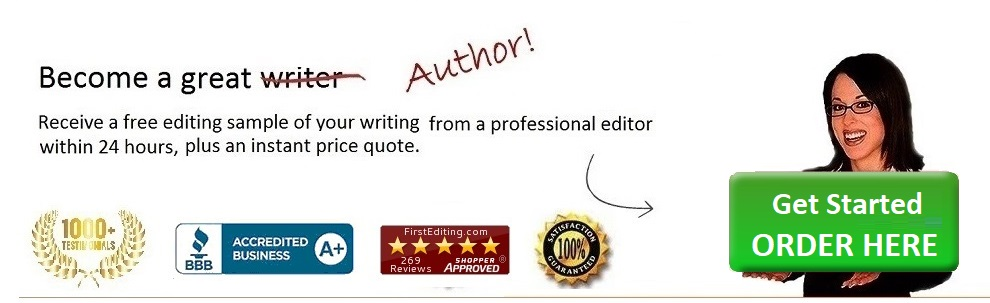 Professional-Editing-Services
