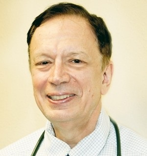 Dennis Mazur - Professor of Medicine