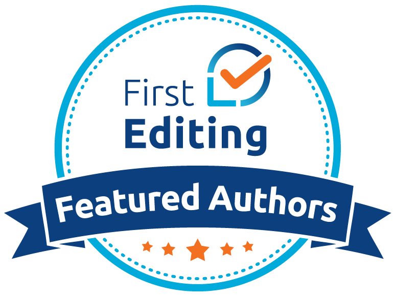 featured-authors-logo