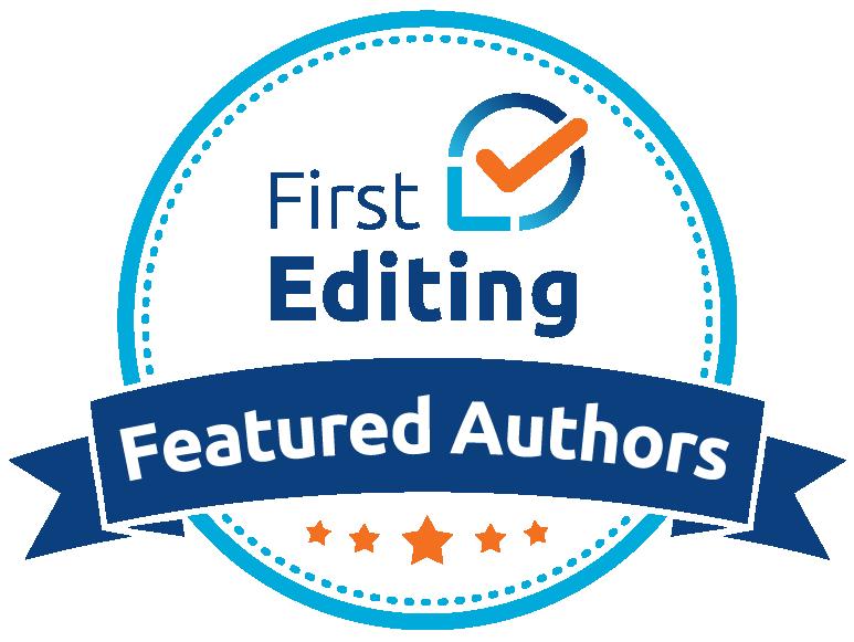 featured-authors-logo